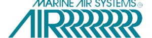 Air Marine Systems